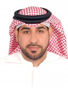 Ahmed Al Shehhi