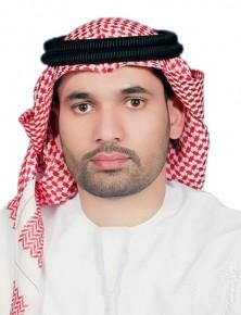 Ebrahim Hassan Khameis Hamdan Dhanhani