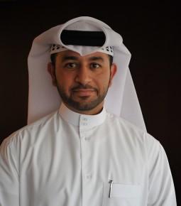 Jasim Al Awadi