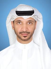 Mohamed  Bin Jarsh